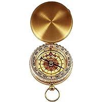 Reloj de bolsillo Onsinic 1Pc clásicas del estilo