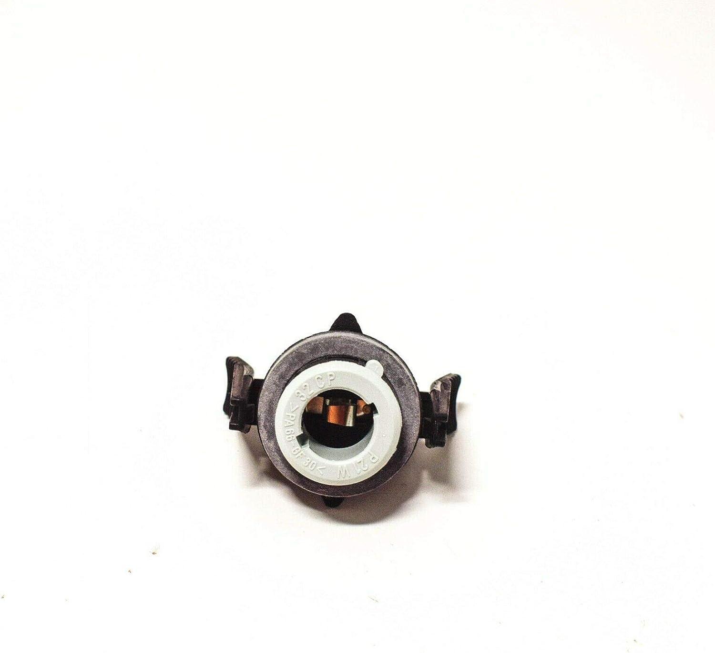 GTV INVESTMENT 3 Ampoule de clignotant avant E36 63131384032