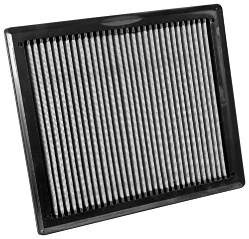 Airaid 850-352 Air Filter