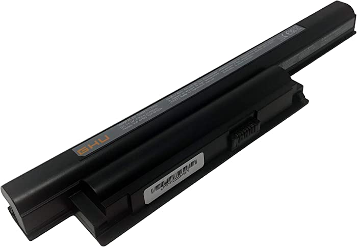 The Best Sony Vaio Vgpbps22 Laptop Battery Replacement