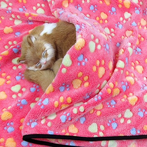Alfie-Pet-by-Petoga-Couture-Tempo-Fleece-Blanket-for-Dogs-and-Cats