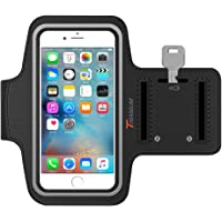 Trianium Armband For iPhone