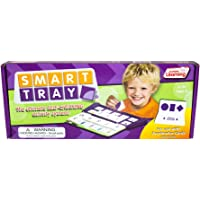 Junior Learning The Smart Tray