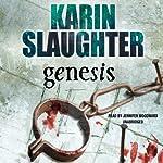 Genesis | Karin Slaughter