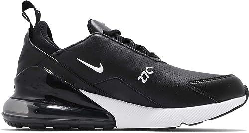 Nike Men's Air Max 270 Shoe, Chaussures d'Athlétisme Homme