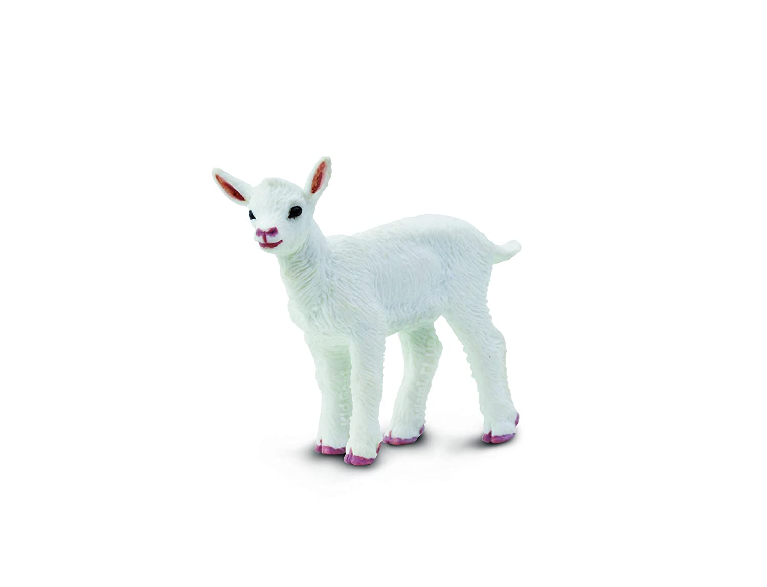 Action Figures Toys & Hobbies Cabra Goods Of Every Description Are Available Schleich 13828