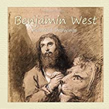 Benjamin West: Selected Drawings