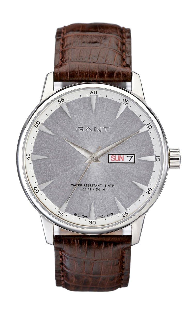 Gant Covingston W10702 Gents Watch