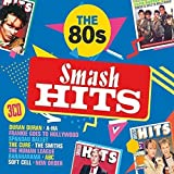 Smash Hits The 80s