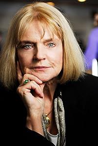Sandra E. Lamb