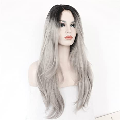 APRITECH Extensiones de Pelo Peinados Pelucas Pelo Salon Peluca sintética de pelo Extensiones de cabello pelo