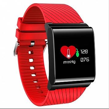 Deporte SmartWatch Running Fitness pulsera inteligente ...