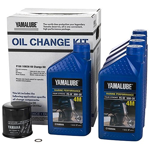 Compare price to yamaha 150 outboard oil filter for Yamaha outboard fuel filters
