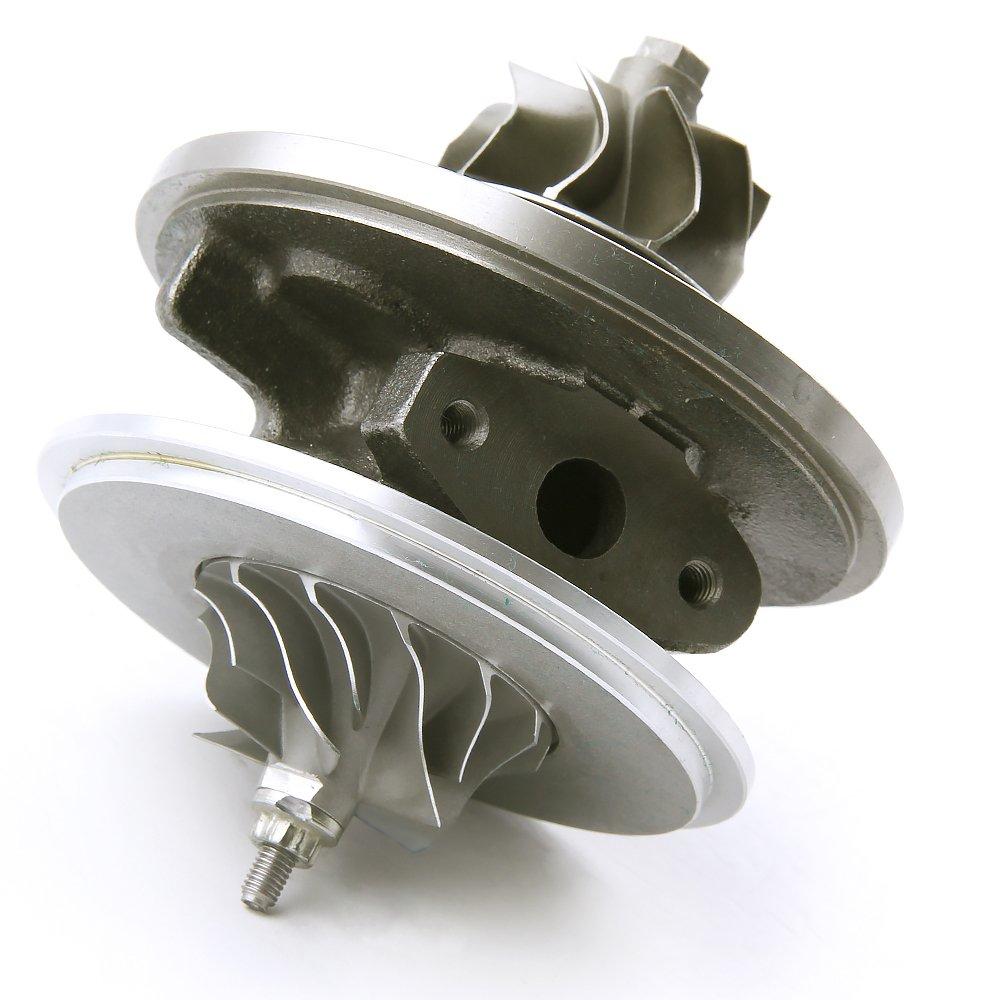 maXpeedingrods Turbo Cartucho de Turbocompresor GT1749V 750431 2.0L