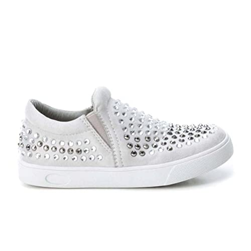 XTI Amy 55468  Amazon.co.uk  Shoes   Bags 7527611f4628