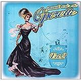 Grandi Arie Da Operette Vol.2