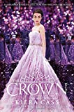Buy The Crown (The Selection)