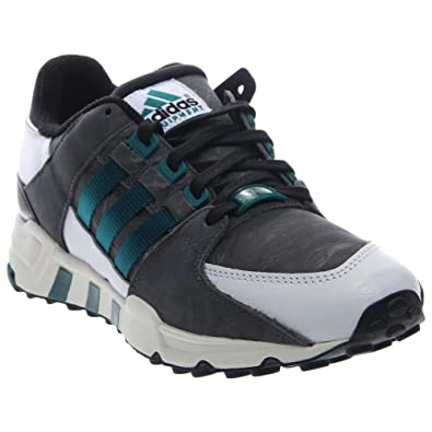 Adidas EQT Running Support 93 TKO Hommes US 9.5 Gris