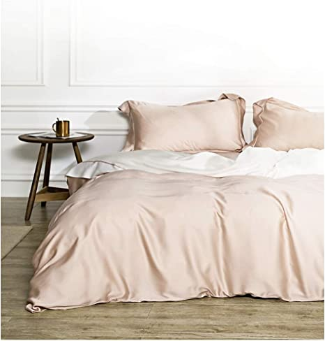 Soft Quality Bedding Items 1000 TC Egyptian Cotton US Sizes Wine