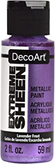product image for DECO ART EXTREME SHEEN LVNDRFROST, Lavender Frost