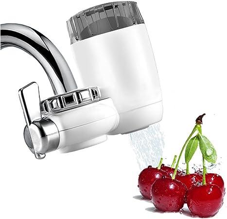 """Résultat de recherche d'images pour """"purificateur robinet ceramique"""""""