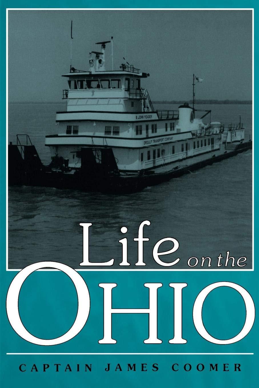 Life on the Ohio (Ohio River Valley Series) ebook