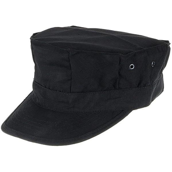 Gorra de estilo marine americano, color - Tarnfarbe, Tigerstripe ...
