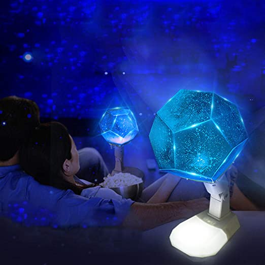 12 constelaciones Celestial Star Astro Sky Cosmos Luz Nocturna ...