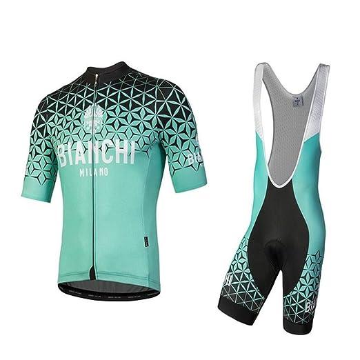 KTM MTK Conjunto de Camisetas de Ciclismo de Hombre para ...