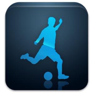 Live Football en la guía de TV: Amazon.es: Appstore para Android