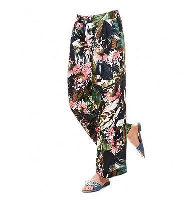 Pantalon Guess Guess Accessoires FemmeVêtements Accessoires FemmeVêtements Pantalon Et Et 9YHDIb2eWE
