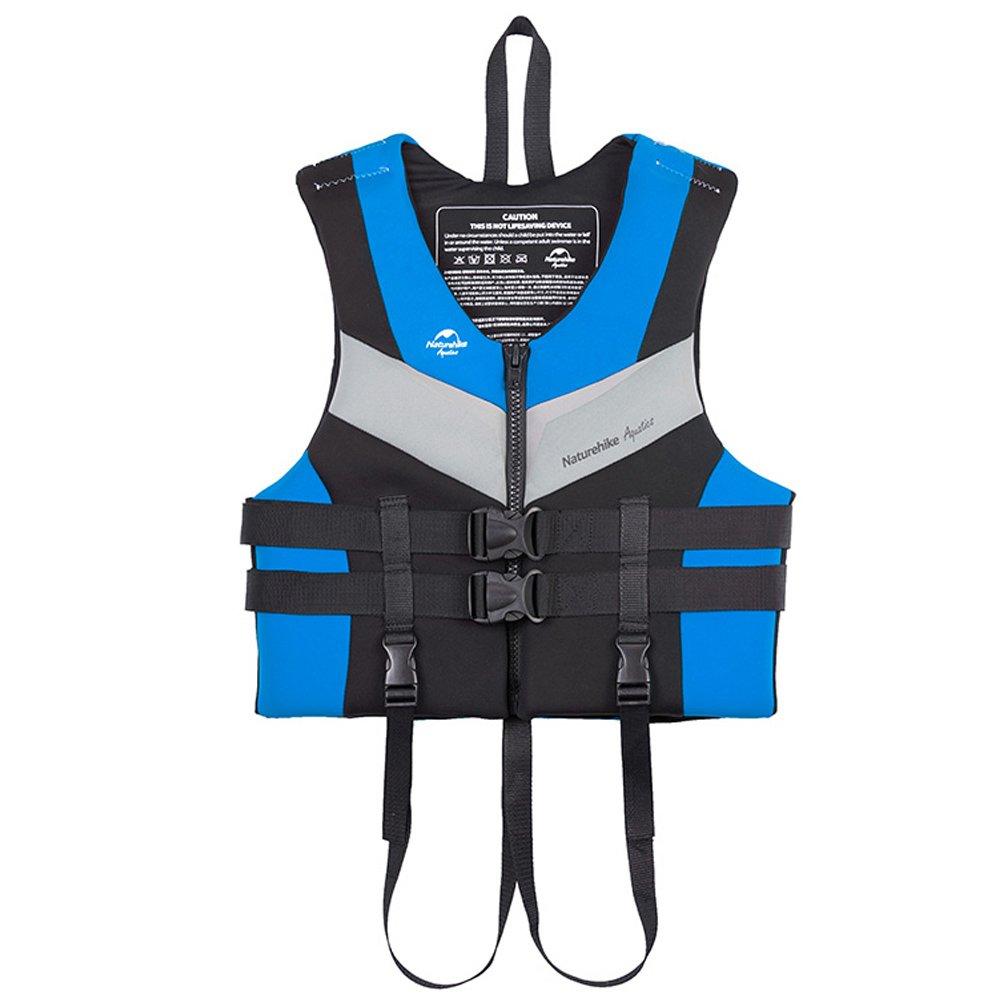 公式の  tentockライフジャケットフローティングベスト子供用、大人用釣りドリフトサーフィン水泳Strong浮力安全Lifeベスト2色& XX-Large 6サイズの選択 ブルー XX-Large ブルー B07C3392SK B07C3392SK, カンラグン:4186a553 --- a0267596.xsph.ru