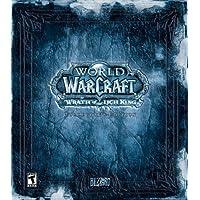 World of Warcraft: Wrath of the Lich King Edición para coleccionistas