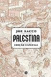 capa de Palestina