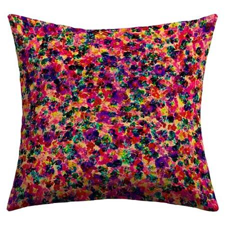 61SLqUqTFiL._SS450_ Nautical Pillows and Nautical Throw Pillows