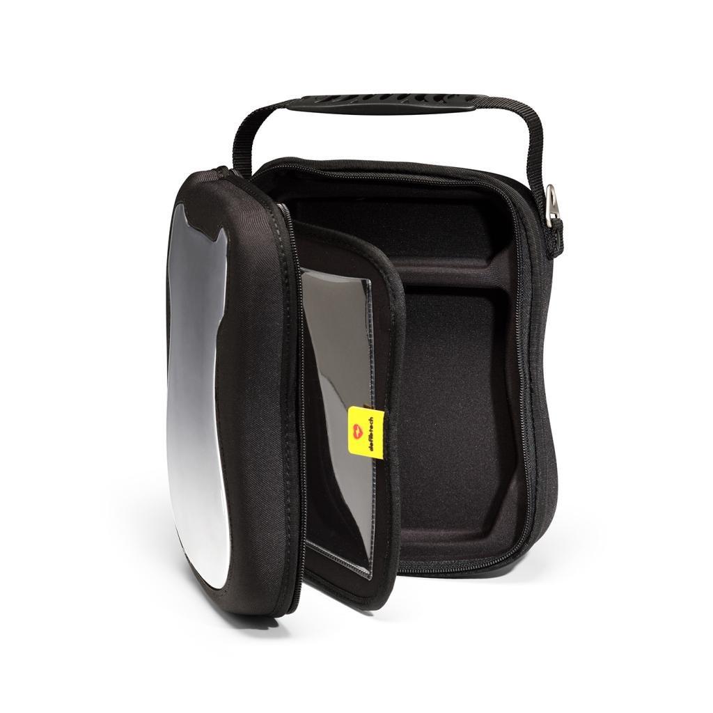View AED Soft Case Defibtech L.L.C.