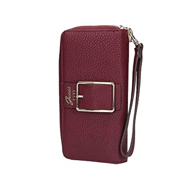 Donna Scarpe e borse Guess Swvg7095460 Portafoglio Donna