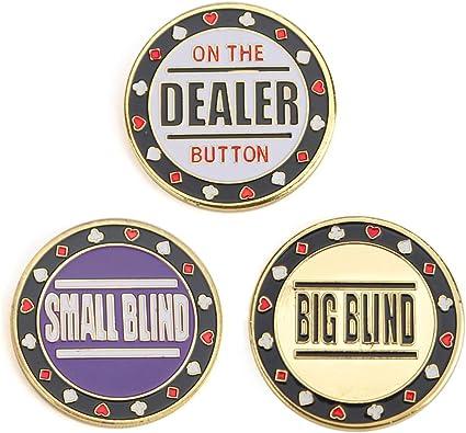 Best online poker sites bonus