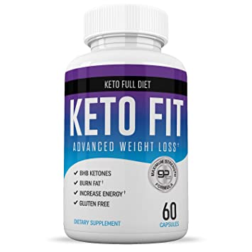 Best Keto Slim Fit Diet Pills Keto Advanced Appetite Suppressant For Weight Loss Supplements For
