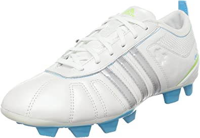 Adidas adiNOVA IV TRX FG W del fútbol del li: Amazon.es ...