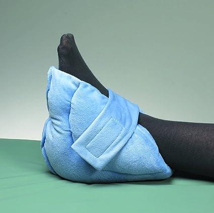 Amazon.com: Ultra Soft Heel Cushion