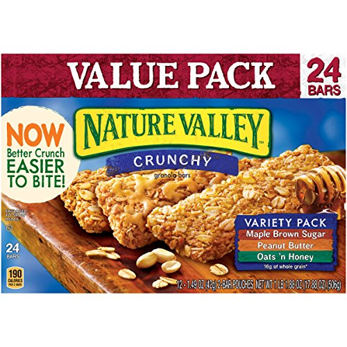 nature-valley-granola-bars-crunchy-variety-pack-of-oats-n-honey-peanut-butter-maple-brown-sugar-12-p