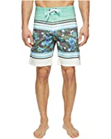 Body Glove Mens Honolulu Boardshorts