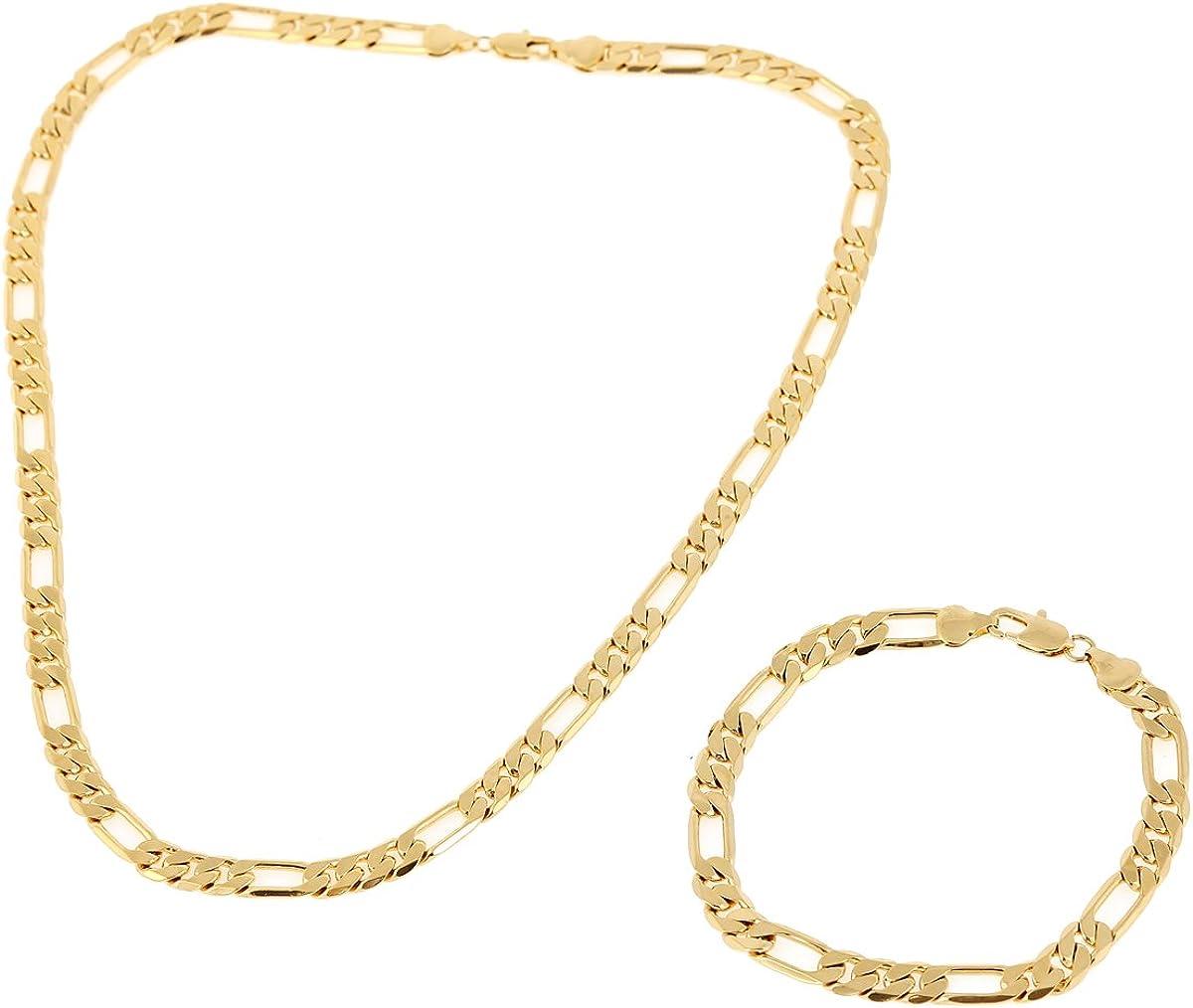gold bead bracelet husband gift man jewelry 24 karat gold jewelry gold jewelry Gold plated men men bead bracelet 24k gold man bracelet