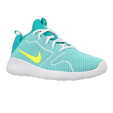 6060f590bd8e Nike Women s Kaishi 2.0 (GS) Running Shoes