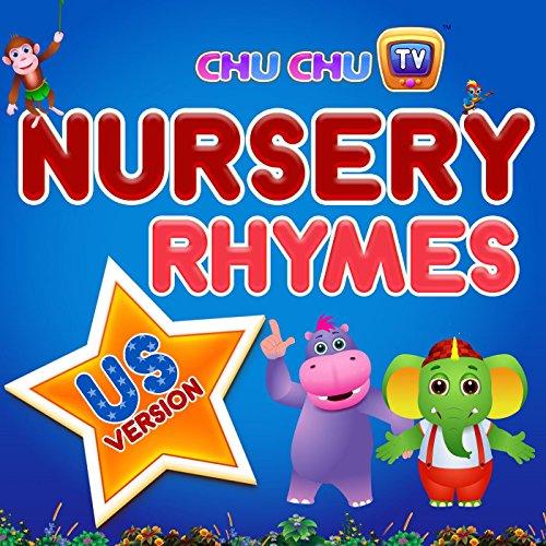 Chuchu tv johny johny yes papa nursery rhyme video download