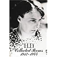 Collected Poems 1912-1944: 611