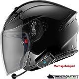 Cardo accessorio Head Set Scala Rider Freecom 2dispositivo di comunicazione Bluetooth Duo