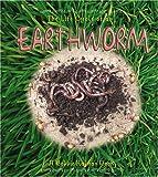 The Life Cycle of an Earthworm, Bobbie Kalman, 0778706664