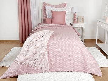 90561949c3303 Tiendas Mi Casa - Funda nórdica BISCUIT (cama 105 cm) 180x265 cm ...